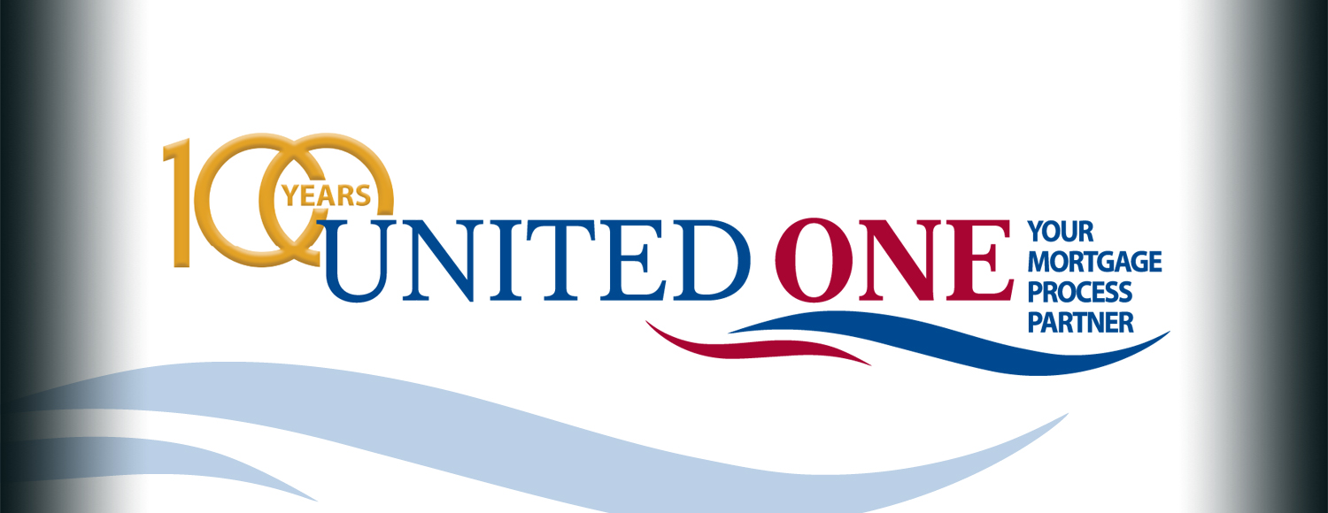 United One logo